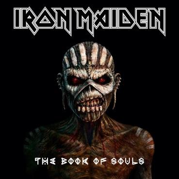 Iron Maiden – Europa-Tour startet heute in Deutschland!
