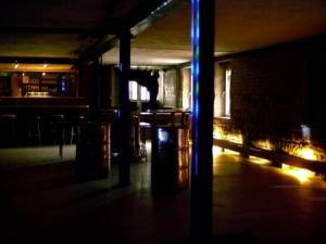 Gasthaus Sutter erdgeschoss 2