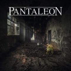 Pantaleon stellen neuen Sänger vor