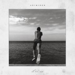 New Adimiron Album coming 3 November