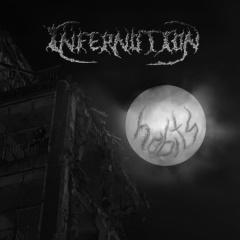 Infernotion Teaser-Clip erster Song und Pre-Order