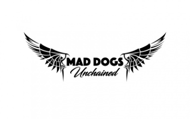 COCKER ROCKS machen weiter als MAD DOGS UNCHAINED