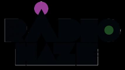 RADIO HAZE: Neues Album im Anmarsch; neues Video schon da!