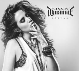 Kissin' Dynamite: Neues Album im Juli, erstes Video jetzt Pre-Order-Start!