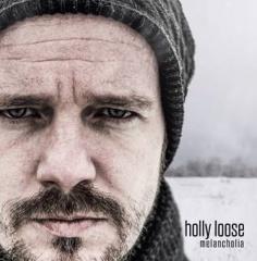 """John Maynard"" die erste Single zu Holly Looses Solo-Album"